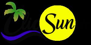 ClicSun logo