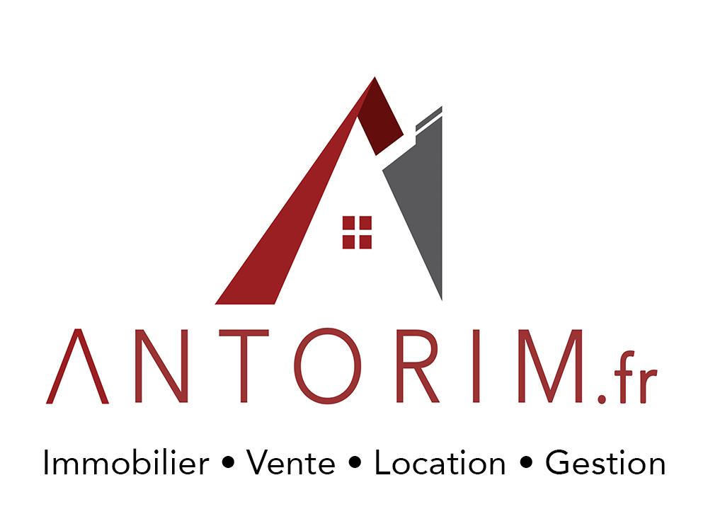 Antorim - Immobilier en Martinique